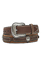 Cavender's Mens Belt 9753844