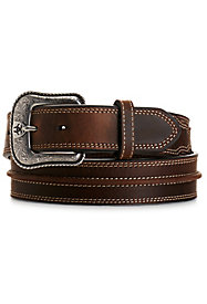 Men's Basic Belts