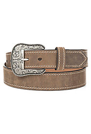 Women's Basic Belts