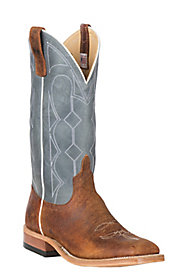 Americana Collection Boots and Shoes