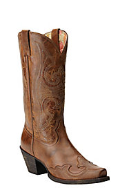 01f2c8302472 Cowgirl Boots · Women s ...