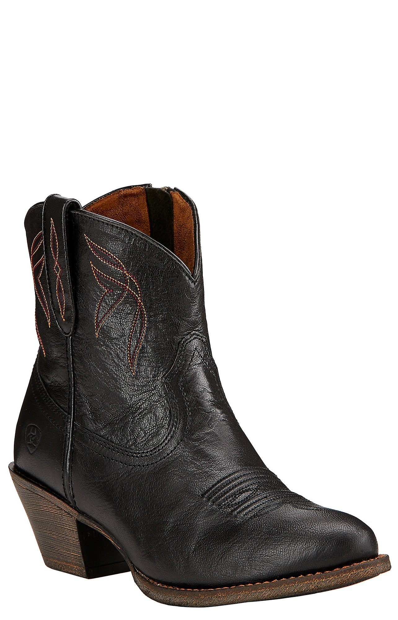 Ariat Darlin Ankle Boot (Women's)