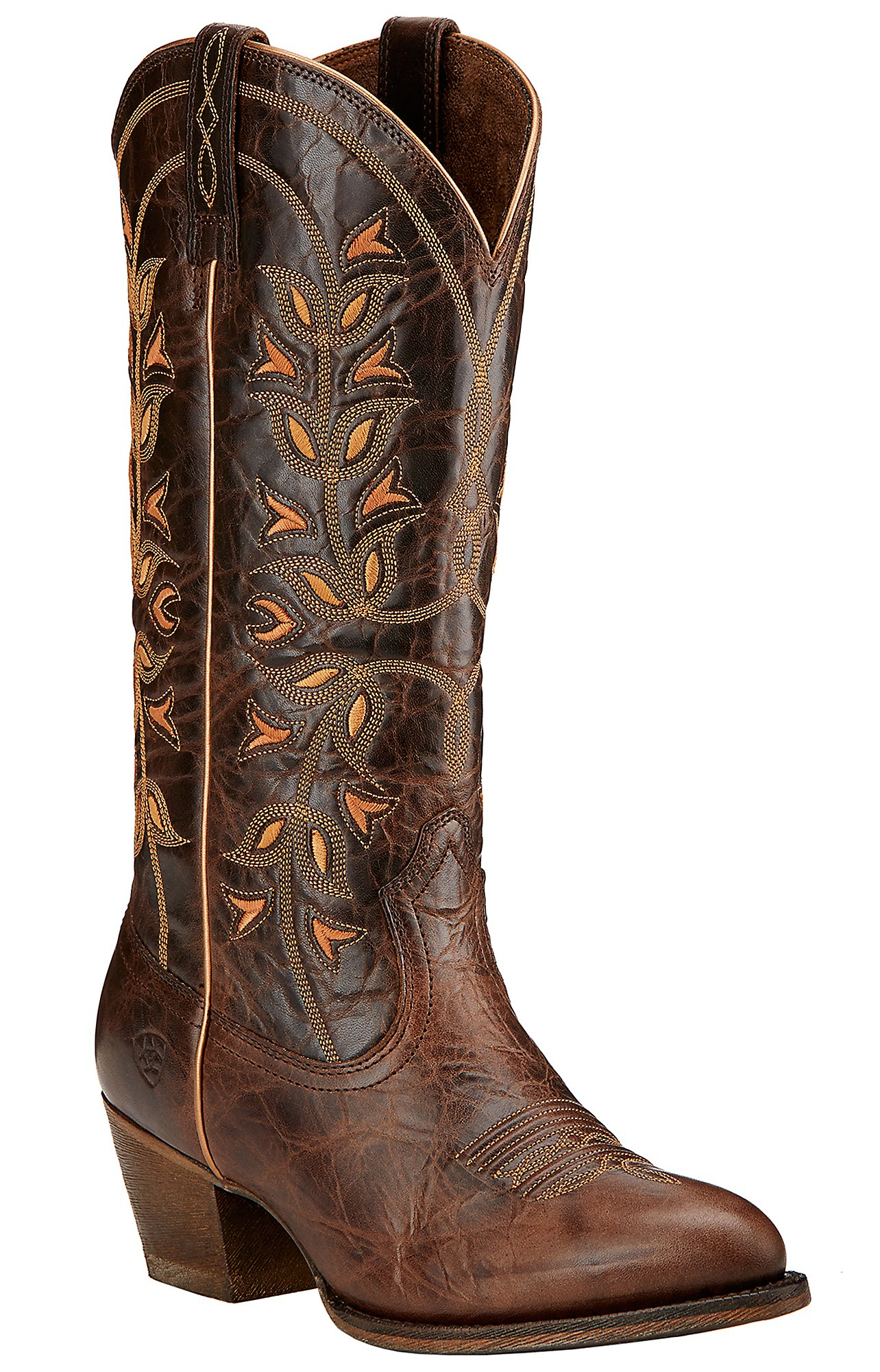 Women's Western Boots | Ladie's Western Boots | Cavender's