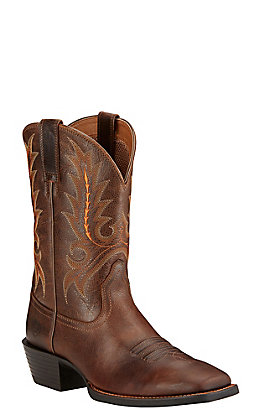 788bd0da81c Shop Ariat All Cowboy Boots | Free Shipping $50+ | Cavender's