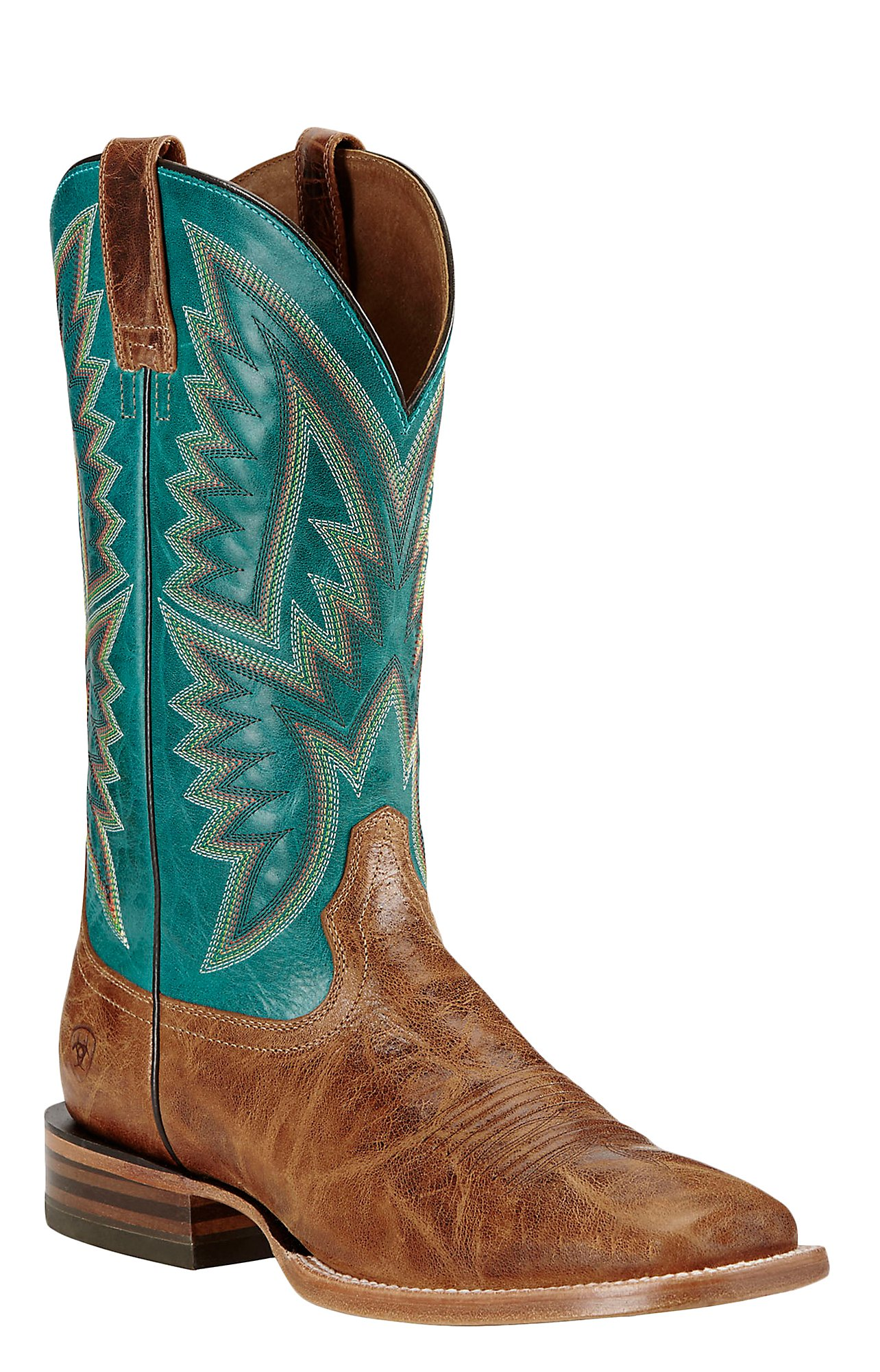 Overview About Cavenders Boot City: Cavenders Boot City is a company in San Antonio, TX categorized under shopping.