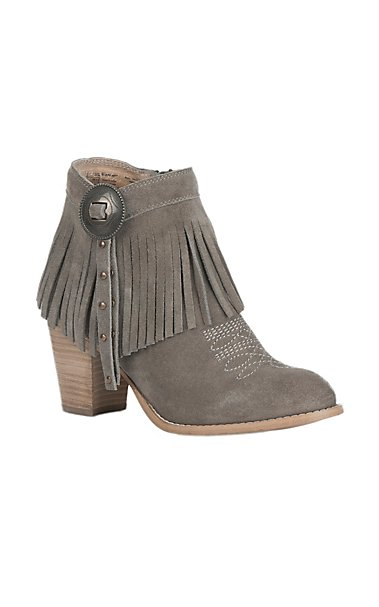 Ariat Women's Unbridled Avery Bootie