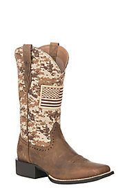 0bd53a9cd01 Shop Women s Cowboy Boots
