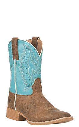 outlet amazing selection hot-selling newest Shop Kids' Cowboy Boots - Western Boots for Kids | Cavender's