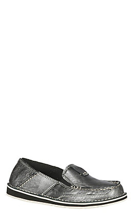 Ariat Cruiser Women's Pewter Casual Shoes