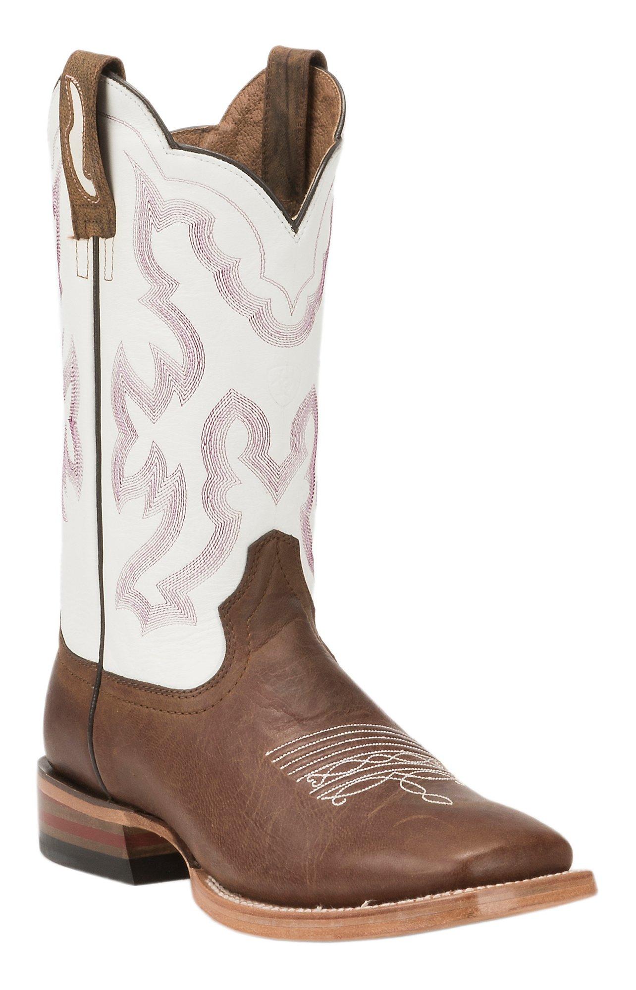 Shop Men's Cowboy Boots & Western Shoes | Free Shipping $50  ...