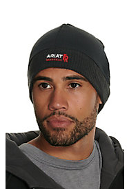Men's Work Hats