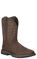 Shop Ariat Boots | Free Shipping on Boots | Cavender&39s