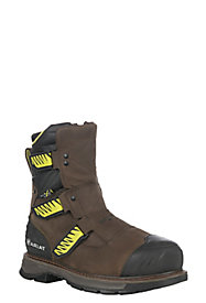 Men's Met Guard Work Boots