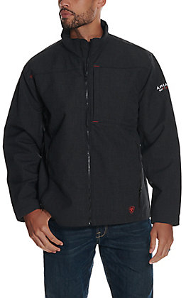 Ariat Men's FR Vernon Jacket - Big & Tall