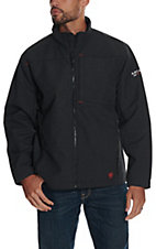 Ariat Men's FR Vernon Jacket