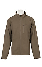 Ariat Men's Durate Fleece Morel Jacket