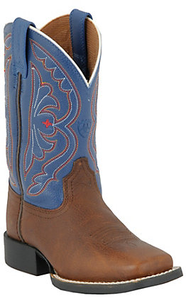 679d5d582ca Shop Boots, Shoes & Boot Care Products | Cavender's