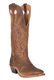 2c873999f31 Shop Men's Western Boots & Shoes | Free Shipping $50+ | Cavender's