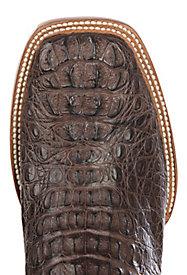Men's Gator Boots