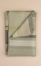 Shupaca Alpaca Desert Sand Throw Blanket
