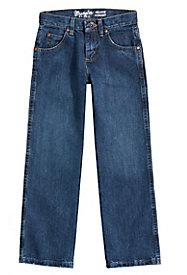 Boys' Jeans