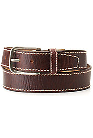 Men's Belts & Suspenders