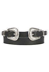Women's Basic Belts