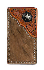 Ranger Belt Company Star Wallet