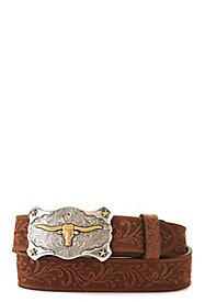Kids' Belts