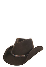 b52195b42e016 Shop Men s Western Hats