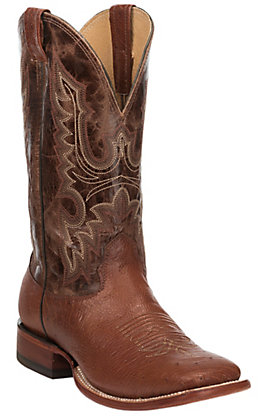 a41f522fe7f Shop Men's Western Boots & Shoes | Free Shipping $50+ | Cavender's