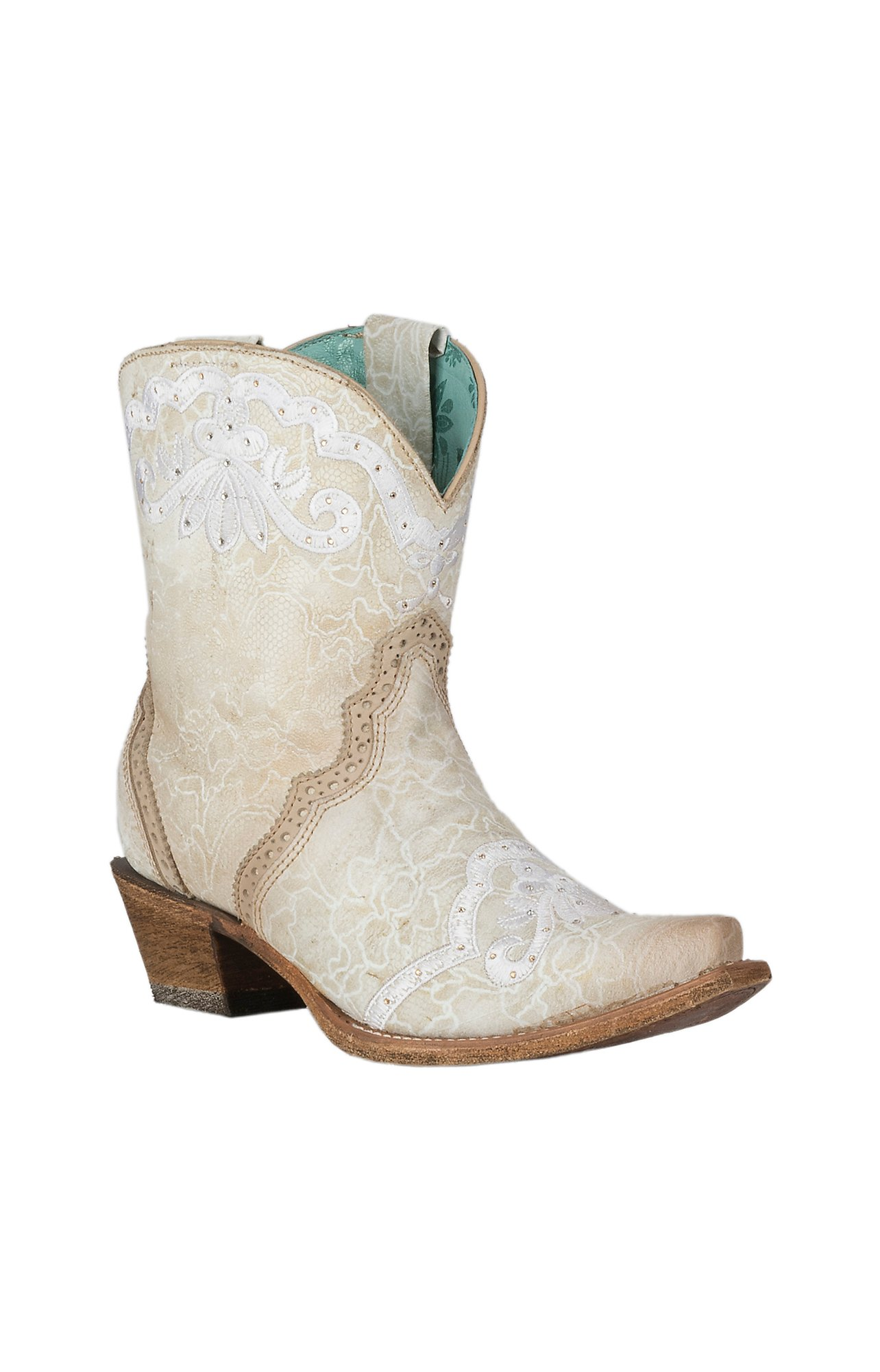 Shop Corral Boots | Free Shipping on Boots | Cavender\'s