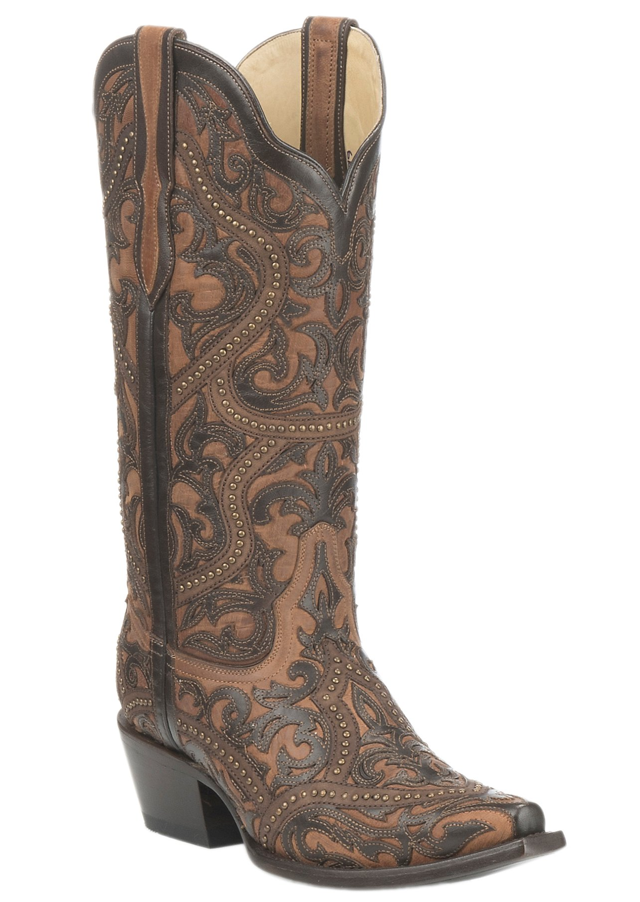 Women&39s Western Boots | Ladie&39s Western Boots | Cavender&39s