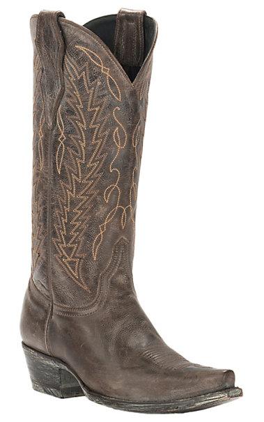 ba2e18464d9 Women's boots