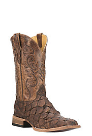 8ac2c2bfab9 Shop Men's Western Boots & Shoes | Free Shipping $50+ | Cavender's