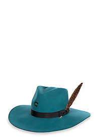 Women's Hats