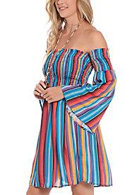 Women's Dresses & Skirts New Arrivals