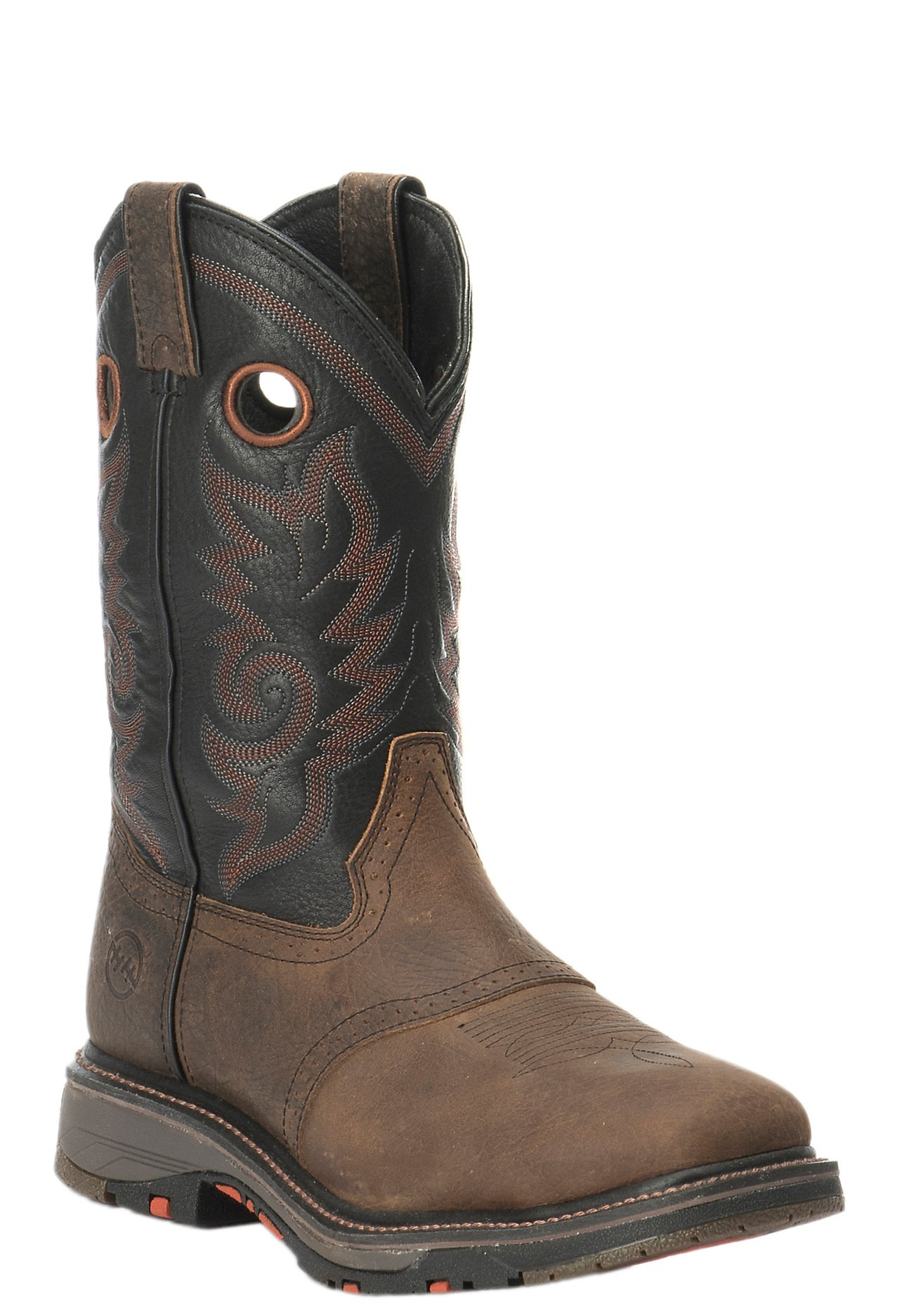 Shop Men&39s Work Boots | Free Shipping $50  | Cavender&39s