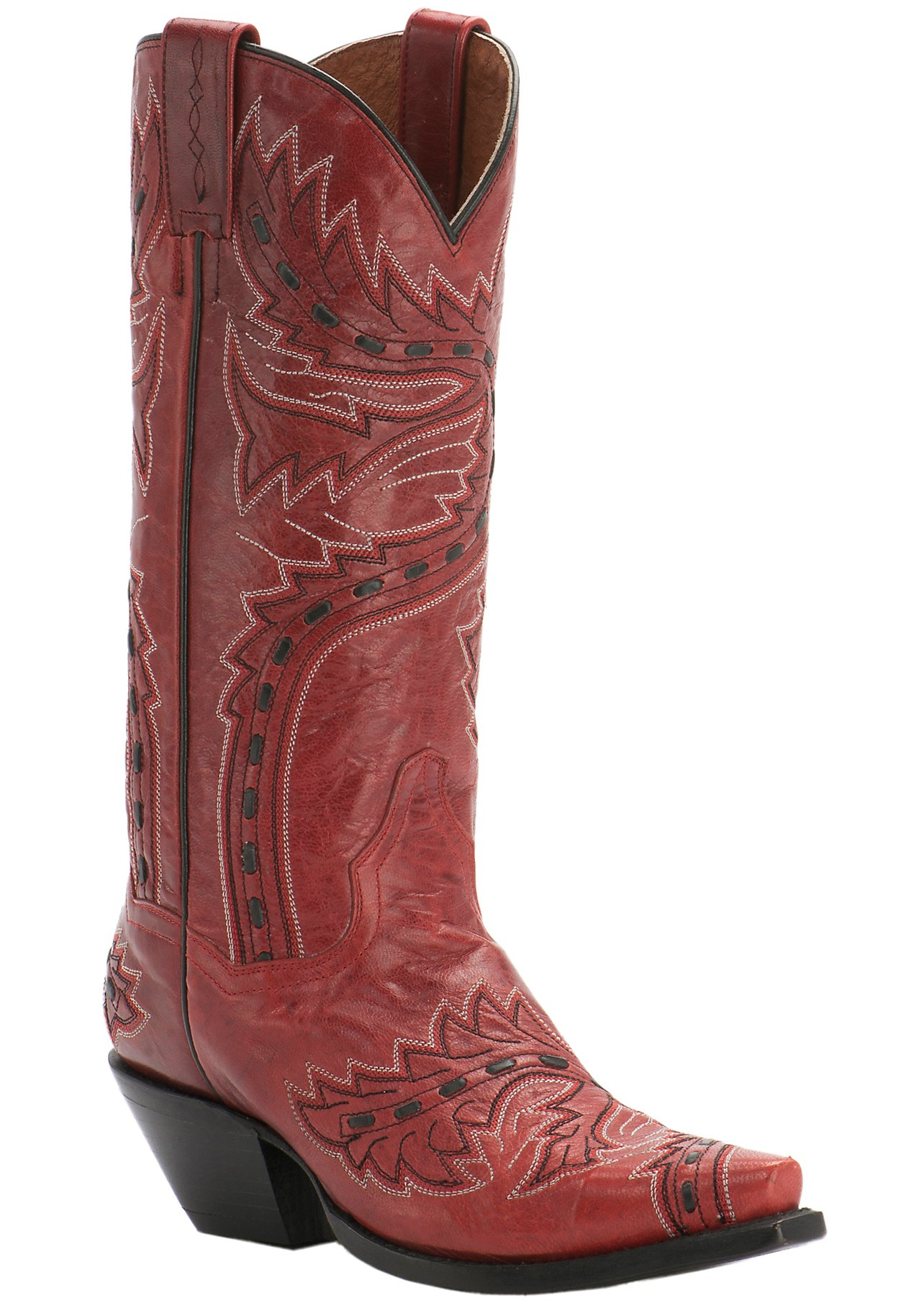 Shop Dan Post Boots - Free Shipping on Western/Cowboy Boots ...