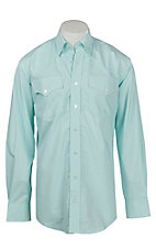 Miller Ranch by Cinch Men's Miller Ranch L/S Shirt