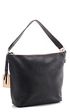 Consuela Black Frida Hobo Purse