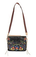 Consuela Frida Stevie Crossbody Bag