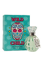 Gypsy Soule Wild Child Fragrance