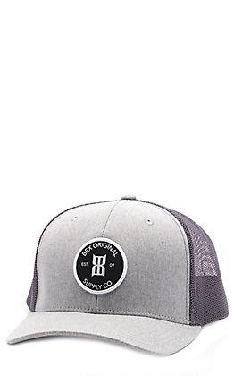 106a7682 Shop Men's Caps   Free Shipping $50+   Cavender's