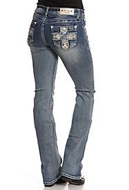 ca28fbd9 Shop Women's Jeans | Free Shipping $50+ | Cavender's
