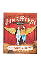 Junk Gypsy by Amie Sikes & Jolie Sikes Book