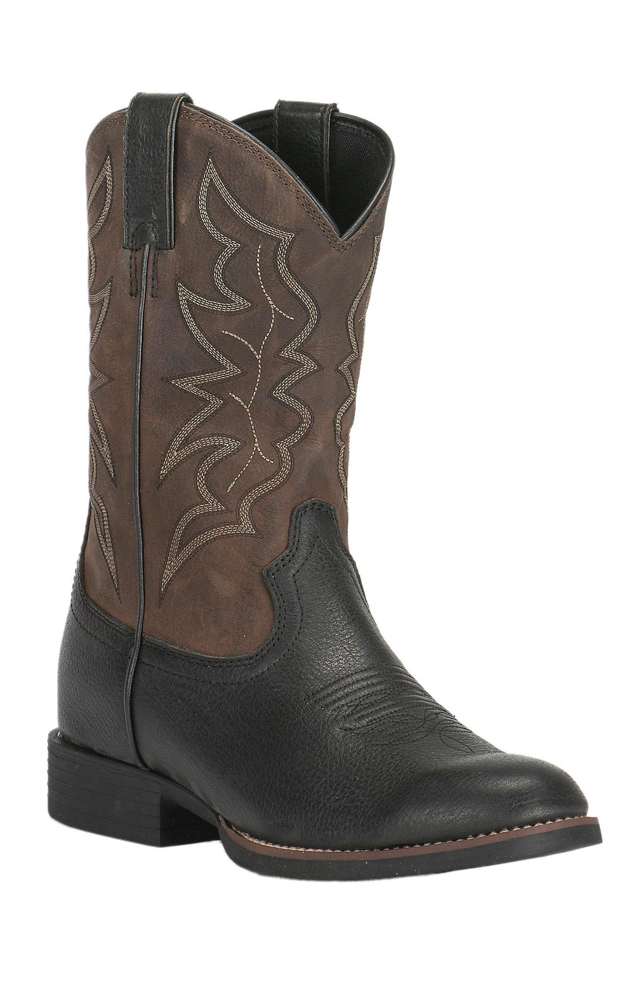 Men's Cowboy Boots & Western Boots for Men   Cavender's