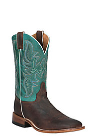 13160707b2d Shop Men s Western Boots   Shoes