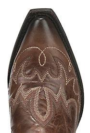 Women's Snip Toe Boots