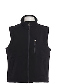 Boys' Vests